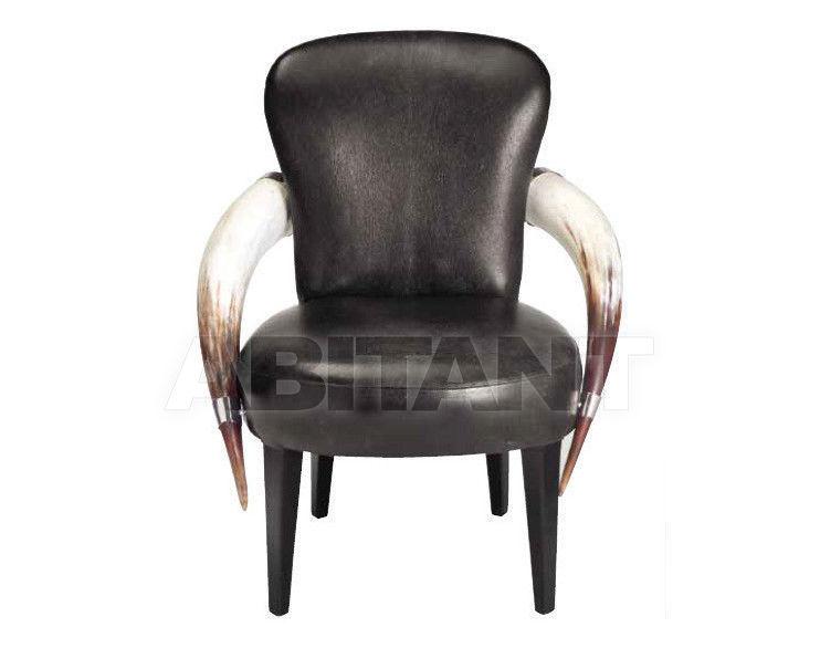 Купить Кресло Selezioni Domus s.r.l. Complementi D'arredo FL 0172/1