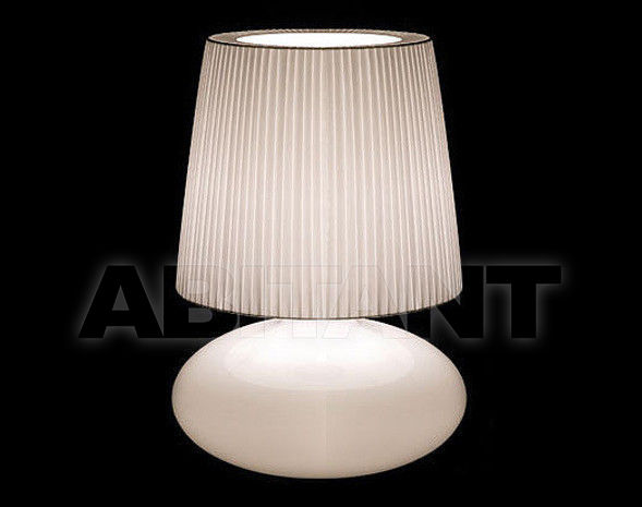 Купить Лампа настольная Bover Desk Lamp MUF-02