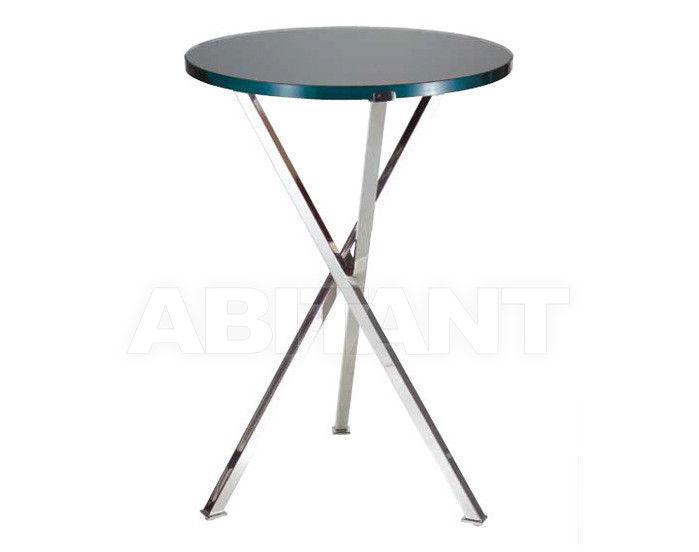 Купить Столик приставной Selezioni Domus s.r.l. Complementi D'arredo FL 0158