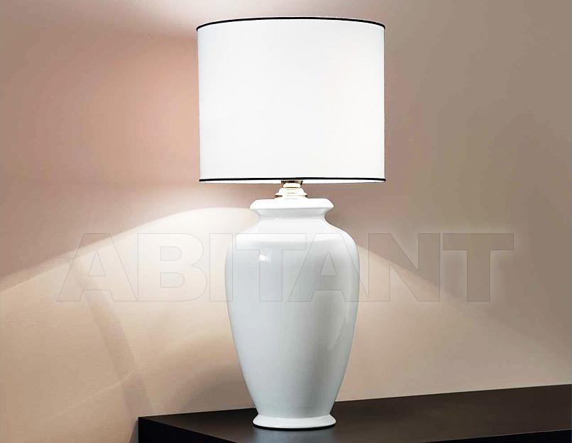 Купить Лампа настольная  Camelgroup Accessori CR01B