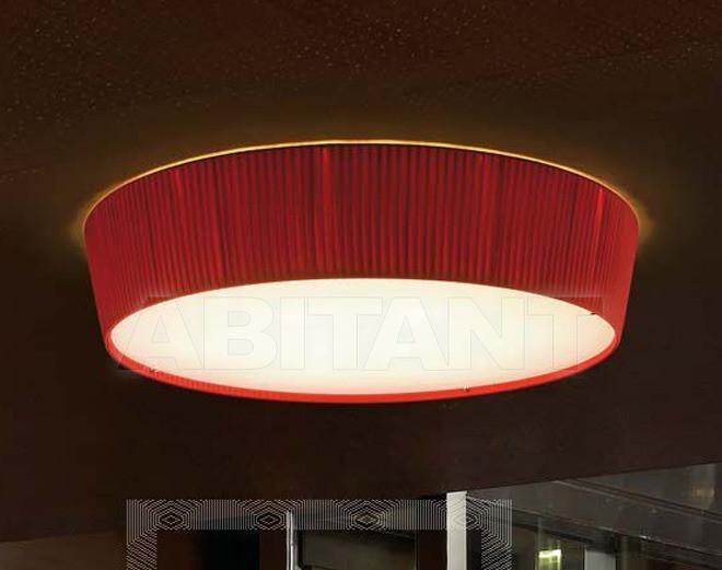 Купить Светильник Bover Pendant Lamps PLAFONET 03 FONDA EUROPA