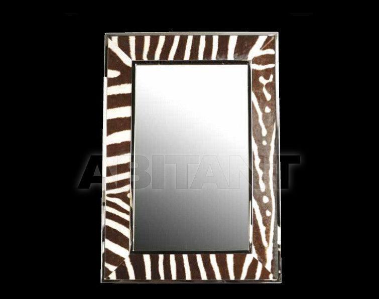 Купить Зеркало настенное Selezioni Domus s.r.l. Complementi D'arredo FL 0030