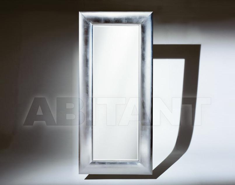 Купить Зеркало настенное Spini srl Modern Design 20050