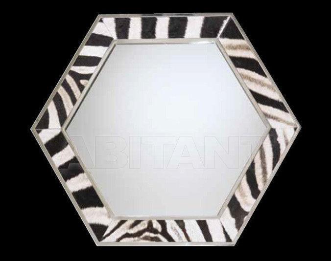 Купить Зеркало настенное Selezioni Domus s.r.l. Complementi D'arredo FL 0163