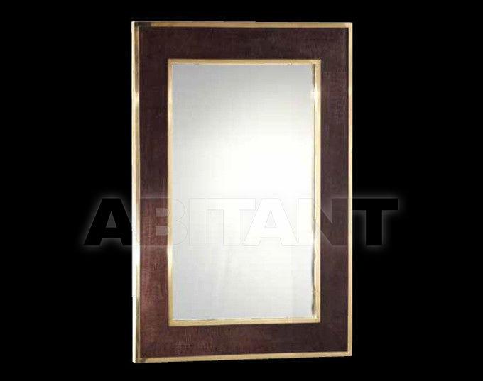 Купить Зеркало настенное Selezioni Domus s.r.l. Complementi D'arredo FL 0276