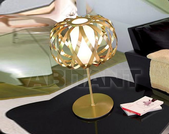Купить Лампа настольная Bover Desk Lamp ROLANDITA-T