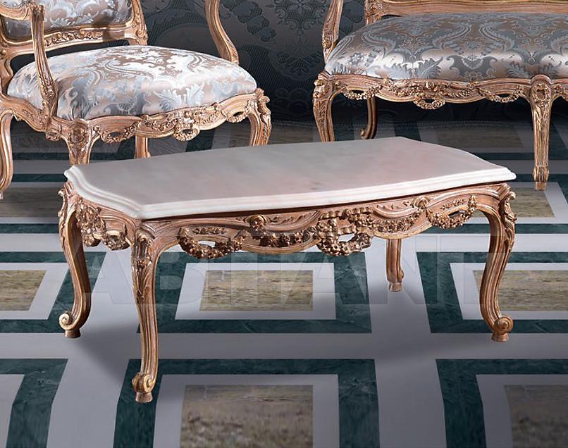 Купить Столик кофейный Armando Rho Elegance A1020