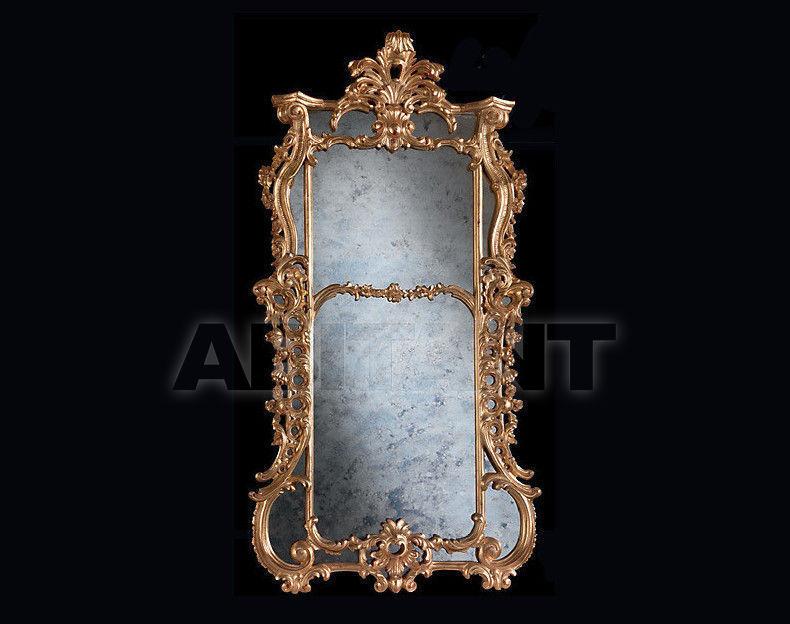 Купить Зеркало настенное Armando Rho Elegance A1030