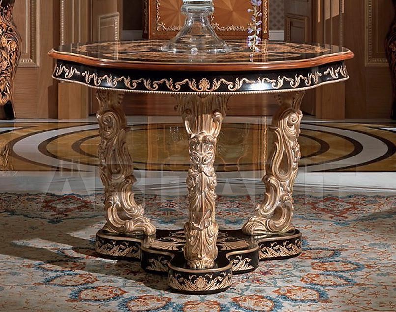 Купить Стол обеденный Armando Rho Elegance A1034