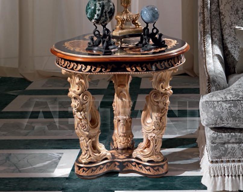 Купить Столик приставной Armando Rho Elegance A1036