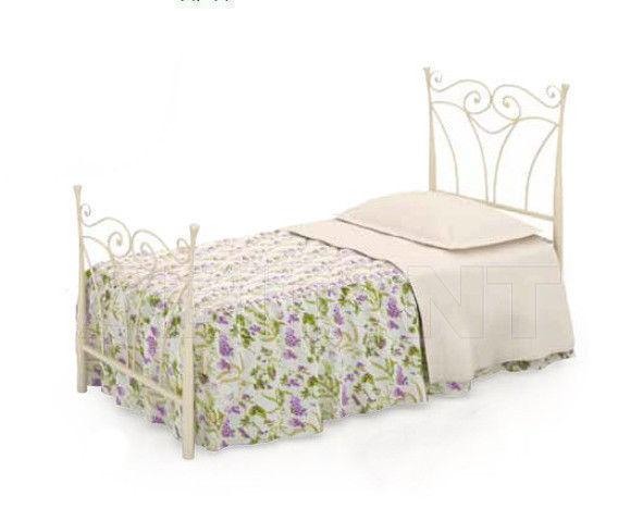 Купить Кровать детская Effedue Mobili Fantasy 5581