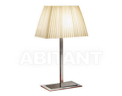 Купить Лампа настольная Bover Desk Lamp TAU MESA