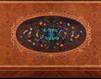 Стол обеденный Armando Rho Elegance A1054 Классический / Исторический / Английский
