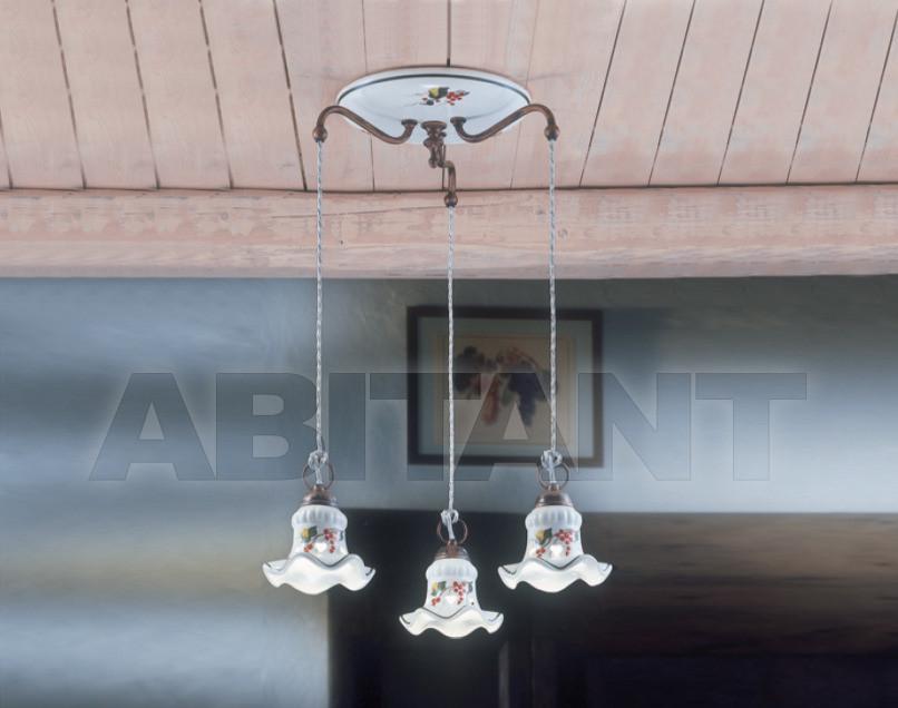 Купить Светильник Ferroluce Chieti C202 SO