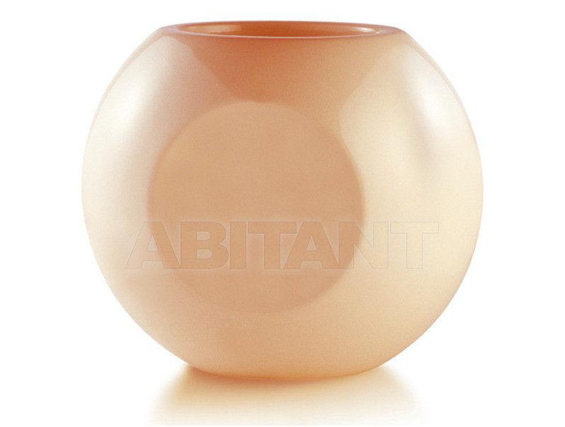 Купить Кашпо Elbi S.p.A. | 21st Livingart  Lighting Shapes B0A0056 00010