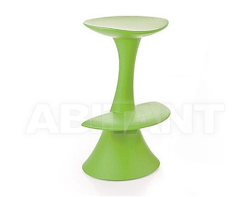 Купить Барный стул Elbi S.p.A. | 21st Livingart  Interior B0B8040 00020