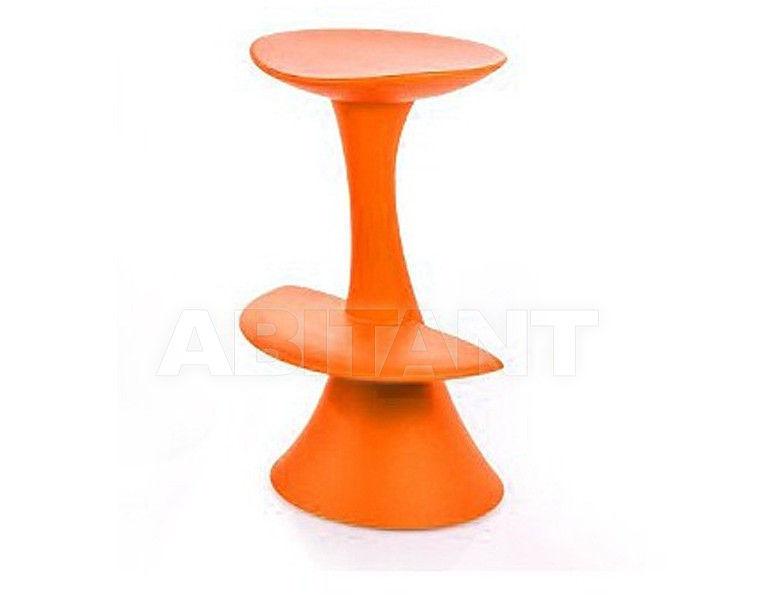 Купить Барный стул Elbi S.p.A. | 21st Livingart  Interior B0B8040 00010