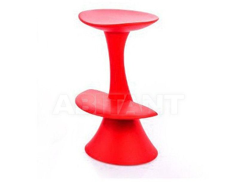 Купить Барный стул Elbi S.p.A. | 21st Livingart  Interior B0B8040 00070