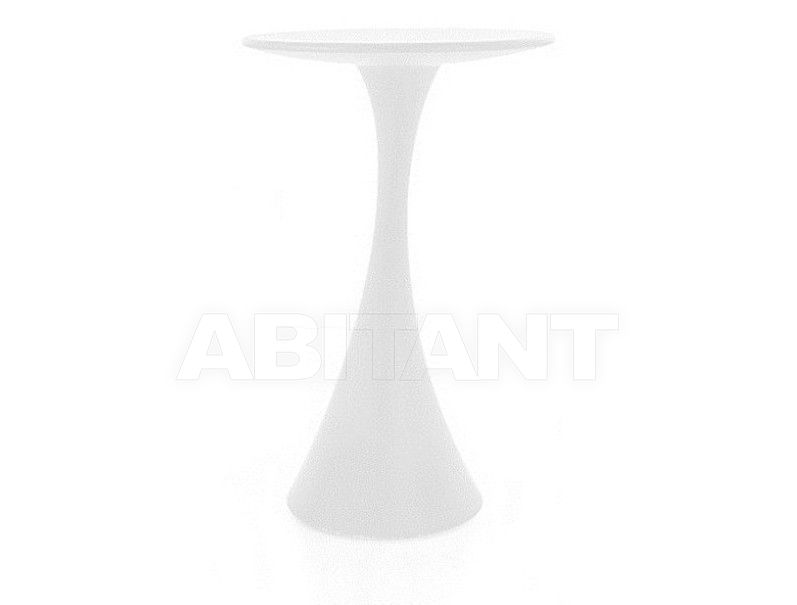 Купить Столик приставной Elbi S.p.A. | 21st Livingart  Interior B0B9055 00100