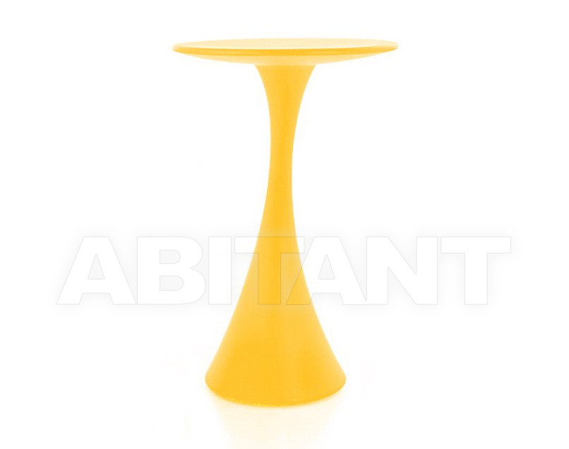 Купить Столик приставной Elbi S.p.A. | 21st Livingart  Interior B0B9055 00095