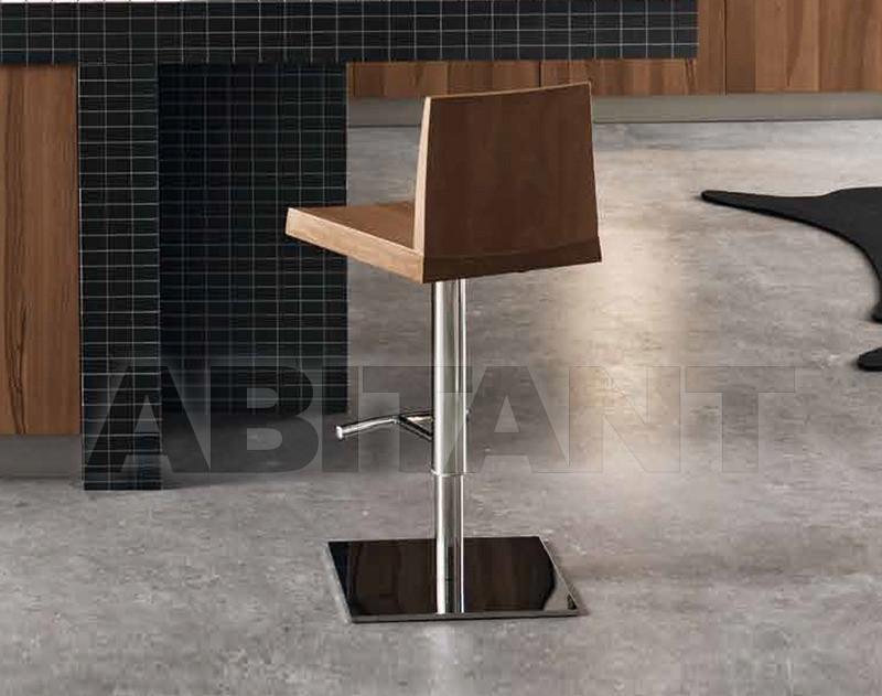 Купить Барный стул Old Line Loop 921