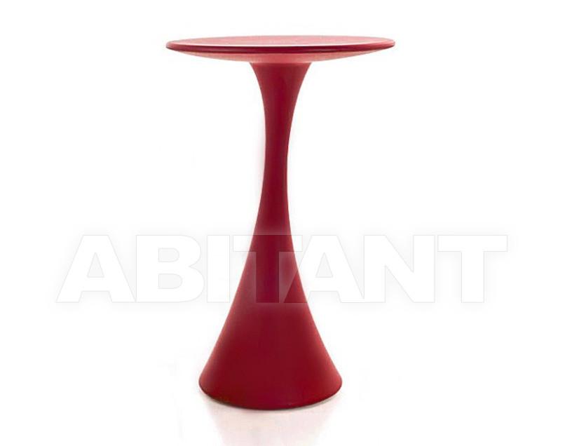 Купить Столик приставной Elbi S.p.A. | 21st Livingart  Interior B0B9055 00070