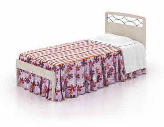 Купить Кровать детская Effedue Mobili Infinity 5562