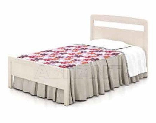 Купить Кровать детская Effedue Mobili Infinity 5561