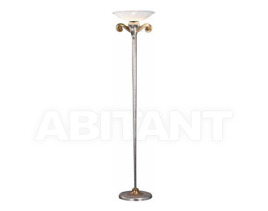 Купить Лампа напольная Lucienne Monique Basi Lampade Piantane 787/1 1