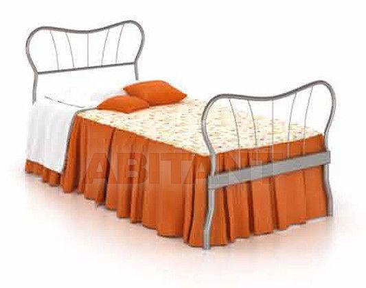 Купить Кровать детская Effedue Mobili Infinity 5553