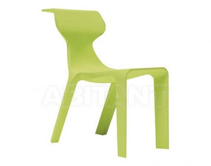 Купить Стул Elbi S.p.A. | 21st Livingart  Interior B0BC040 00020