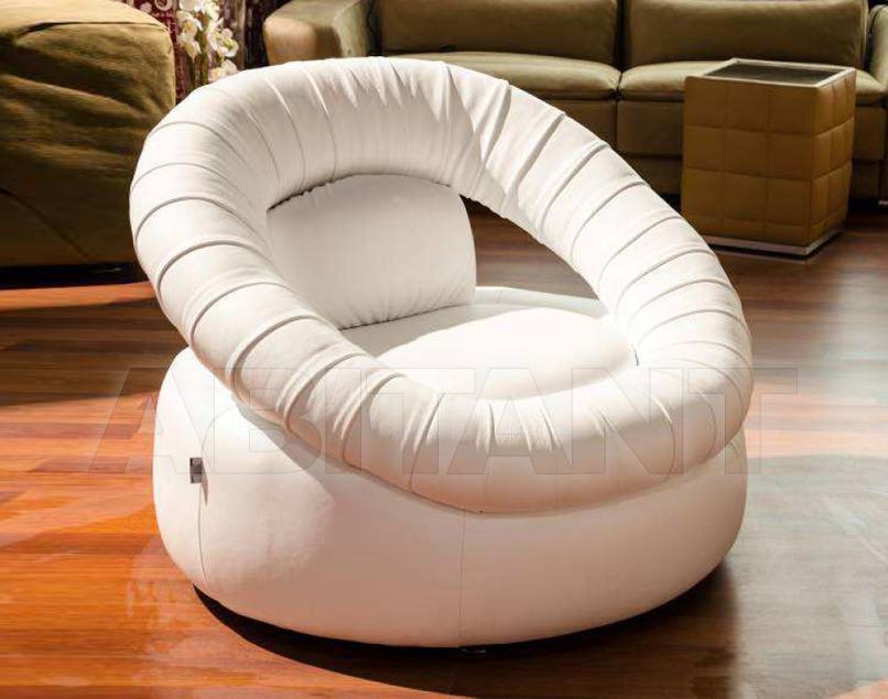 Купить Кресло Nieri 2013 INFB25