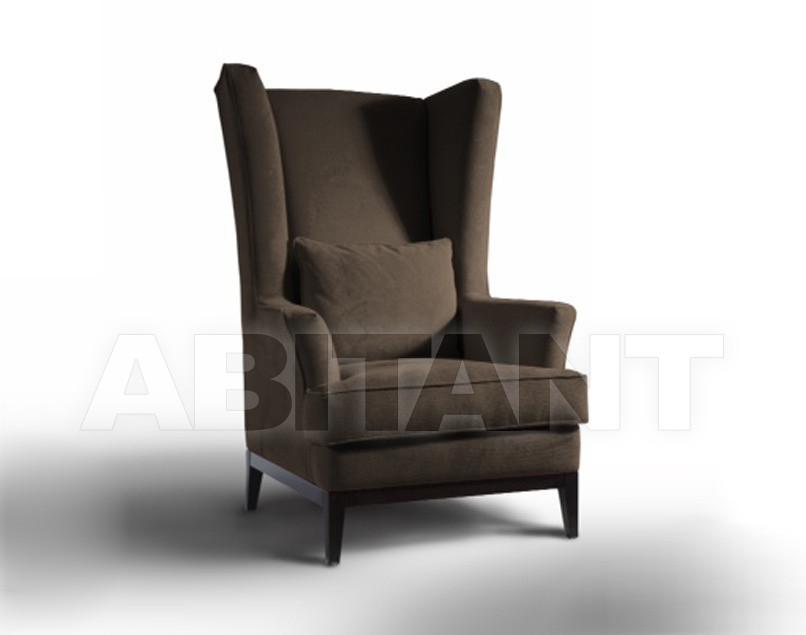 Купить Кресло Nieri 2013 MIDA01