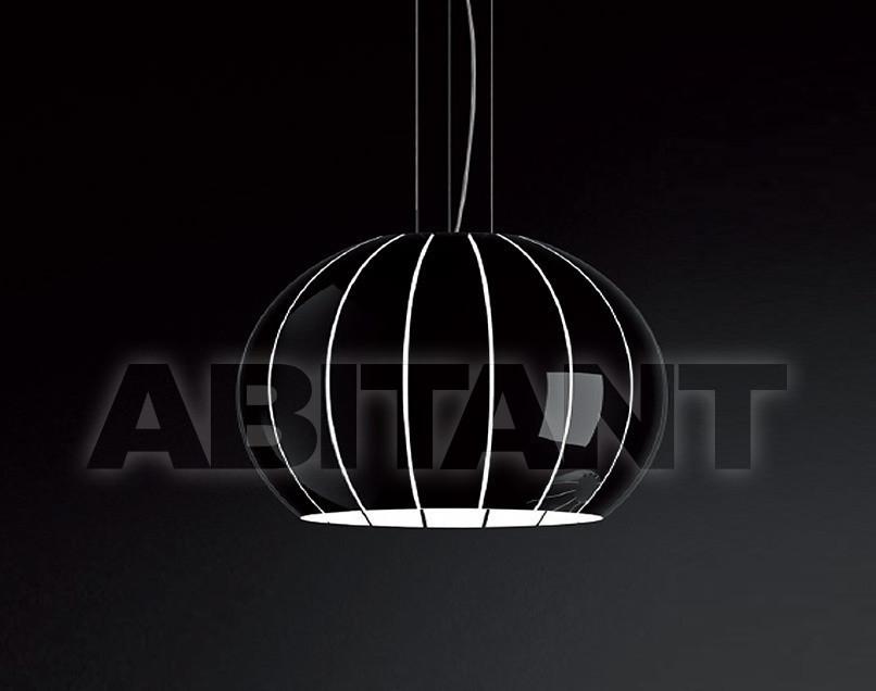 Купить Светильник Vibia Grupo T Diffusion, S.A. Hanging Lamps 0105. 04