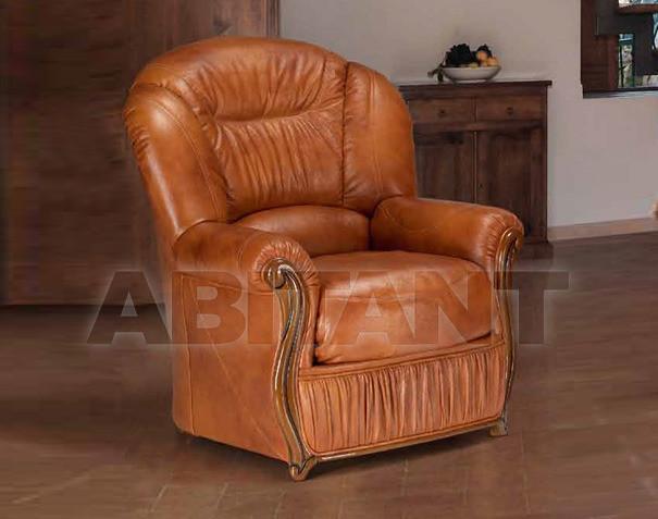 Купить Кресло G&G Italia Skin Touch SUSY Кресло