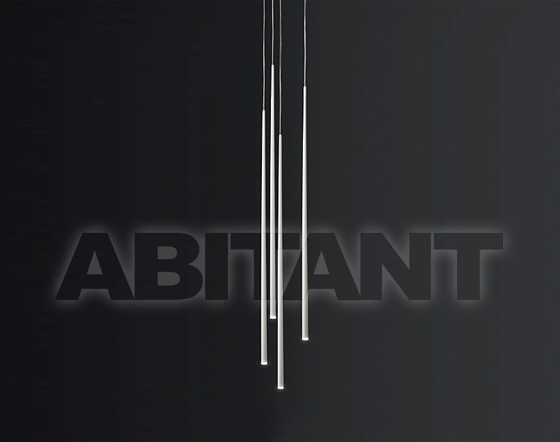 Купить Светильник Vibia Grupo T Diffusion, S.A. Hanging Lamps 0915. 03