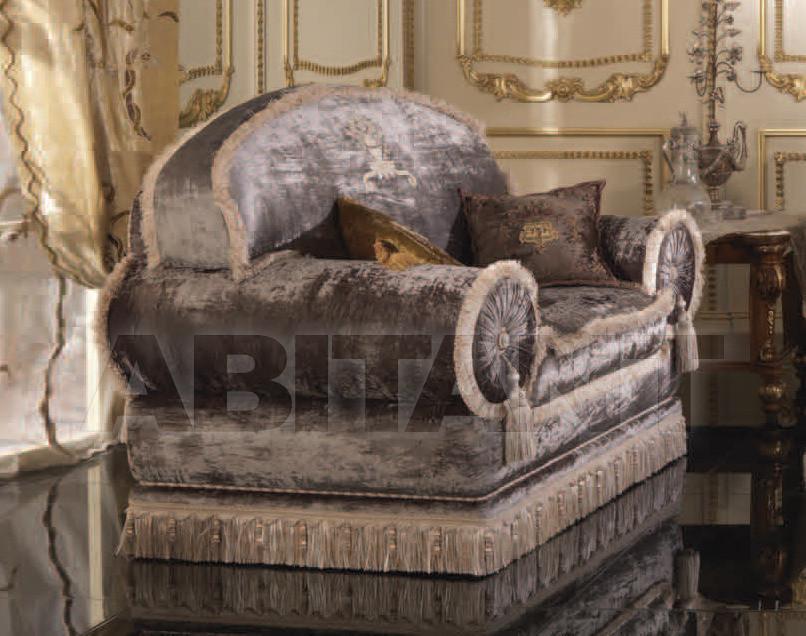 Купить Кресло Hermitage LaContessina Mobili R8045 2