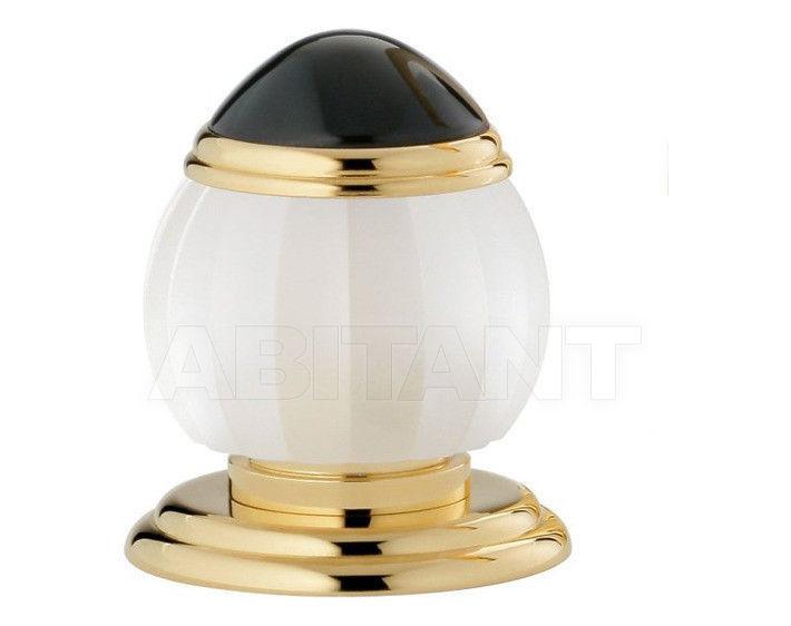 Купить Вентиль THG Bathroom A8P.50/4/VG Vogue black onyx