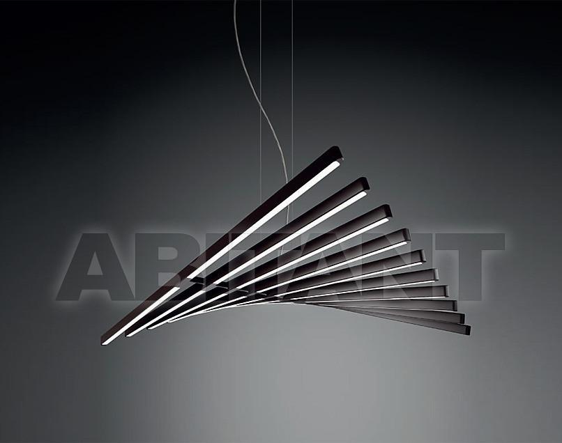 Купить Светильник Vibia Grupo T Diffusion, S.A. Hanging Lamps 2120. 14