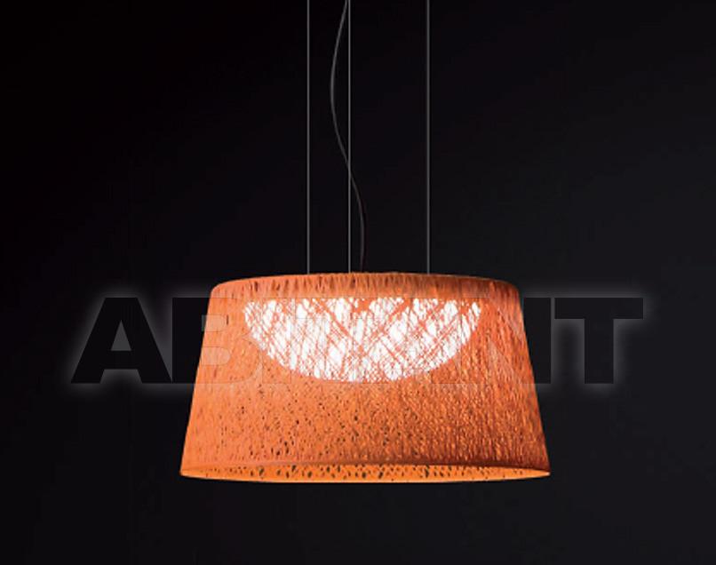 Купить Светильник Vibia Grupo T Diffusion, S.A. Hanging Lamps 4070. 08