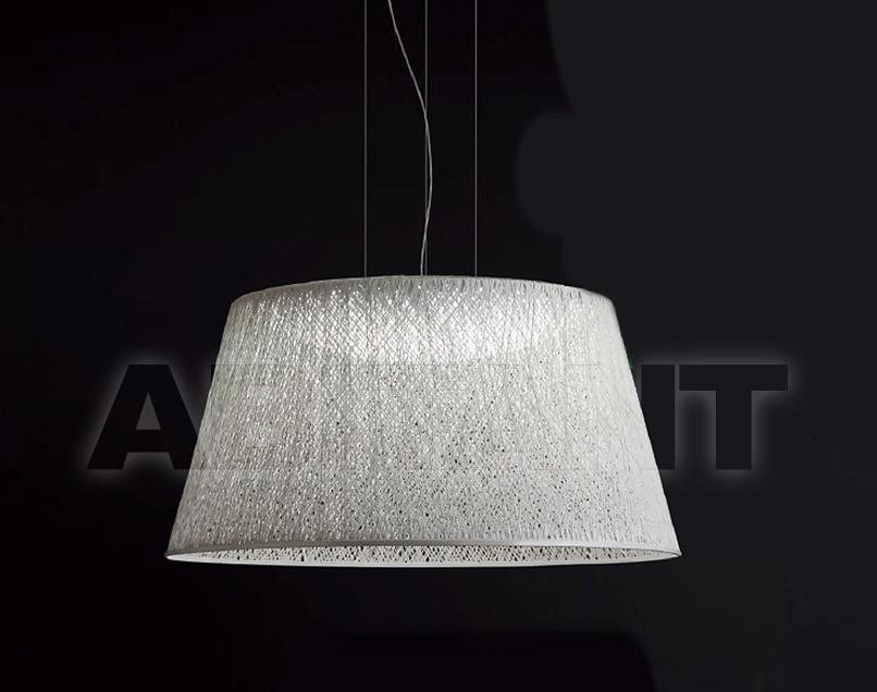 Купить Светильник Vibia Grupo T Diffusion, S.A. Hanging Lamps 4070. 03