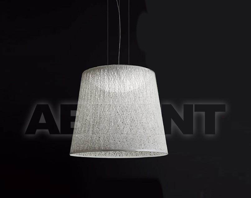 Купить Светильник Vibia Grupo T Diffusion, S.A. Hanging Lamps 4075. 03