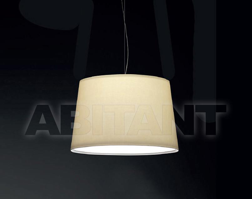 Купить Светильник Vibia Grupo T Diffusion, S.A. Hanging Lamps 4926. 58