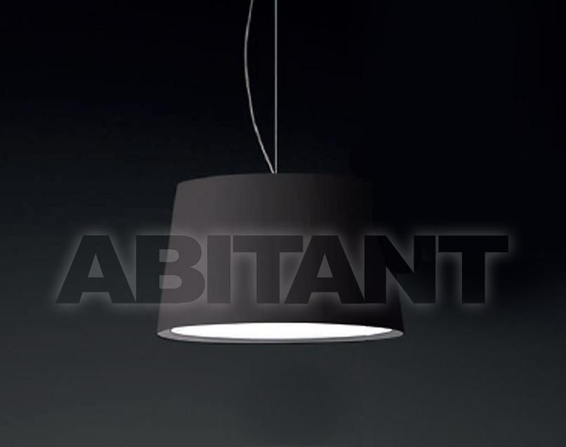 Купить Светильник Vibia Grupo T Diffusion, S.A. Hanging Lamps 4926. 14