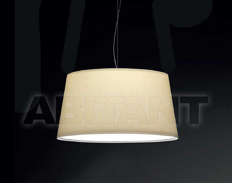 Купить Светильник Vibia Grupo T Diffusion, S.A. Hanging Lamps 4930