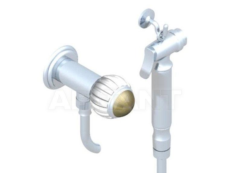 Купить Гигиенический душ THG Bathroom A8R.5840/8 Vogue Tiger Eye