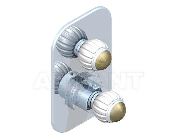 Купить Смеситель термостатический THG Bathroom A8R.5300B Vogue Tiger Eye