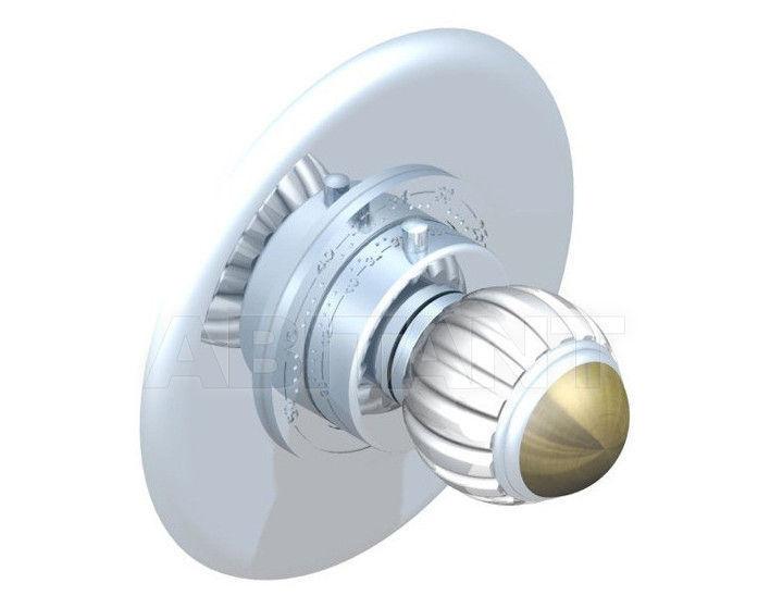 Купить Смеситель термостатический THG Bathroom A8R.15EN16EM Vogue Tiger Eye