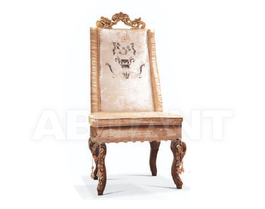 Купить Стул LaContessina Mobili R8070