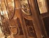 Сервант Hermitage LaContessina Mobili R8072 Классический / Исторический / Английский